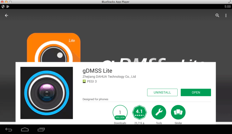 gdmss-lite-for-pc-windows-mac-computer