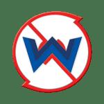 wifi-wps-wpa-tester-pc-free-download