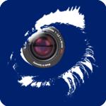 n_eye-pc-free-download