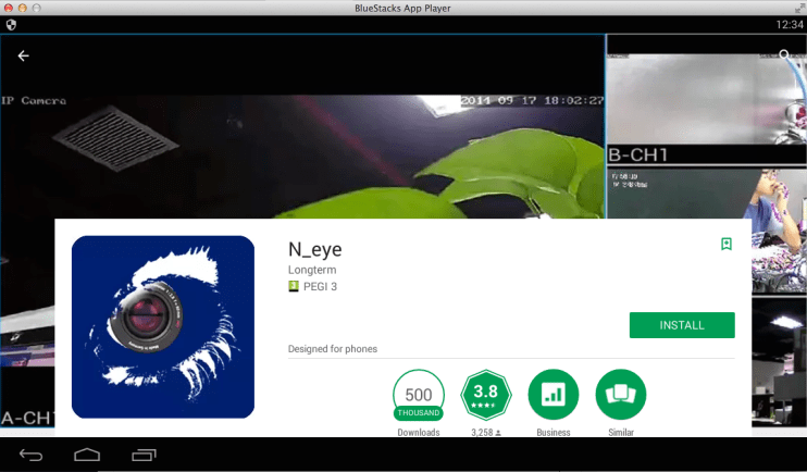 n_eye-windows-mac-bluestacks