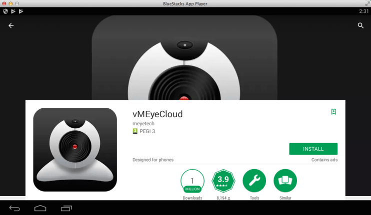 vMEyeCloud-pc-windows-mac-computer-bluestacks