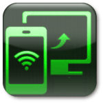 wifi-display-miracast-for-pc-free-download