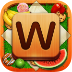 word-snack-pc-free-download