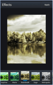 Photo Editor Filters & Effect for PC Free Download ...