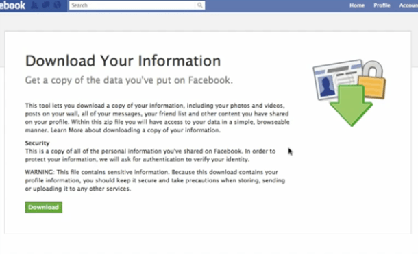 download-a-copy-of-your-facebook-data