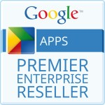 google apps premier partner