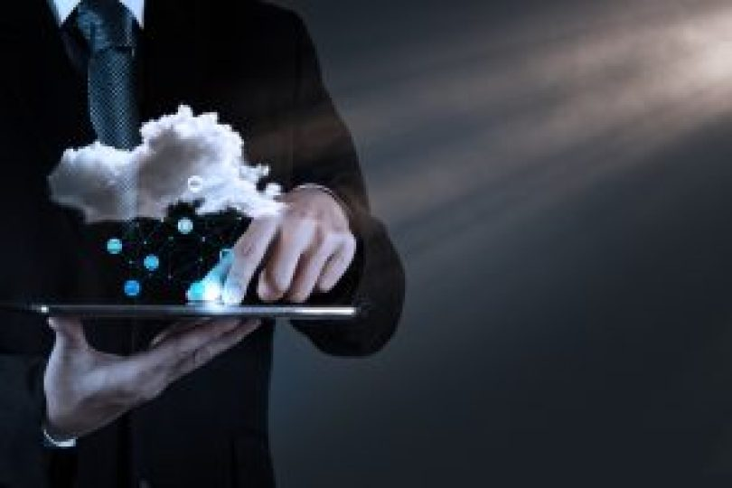 cloud apps Google empresas