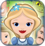 Grimms Märchen liebevoll und kindgerecht erzählt mit den Apps von StoryToys Entertainment