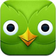 Duolingo – Sprachen lernen nebenbei – leicht gemacht