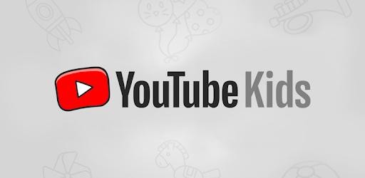 Youtube Kids die alternative zu Youtube.com