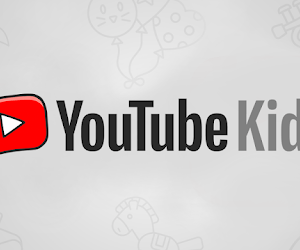 Youtube Kids die alternative zu Youtube.com