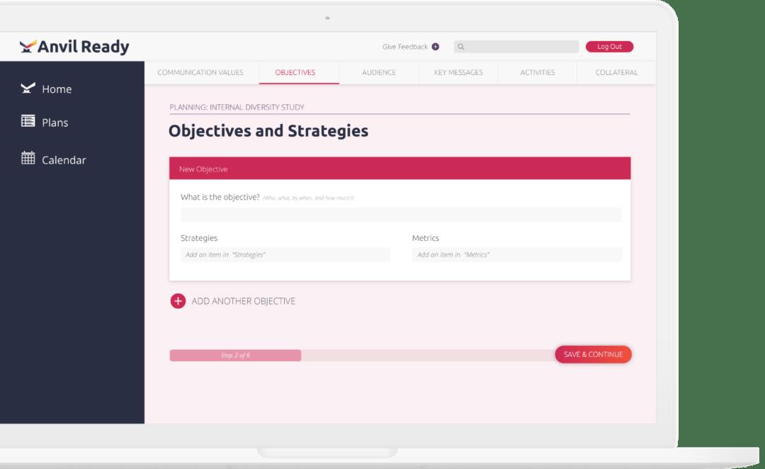 Anvil-Ready-app-mockup_Planning-2