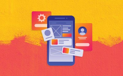 Building a Successful App – Steps to Avoid Failure