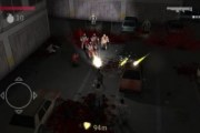 Best Zombie Games on Android and iOS