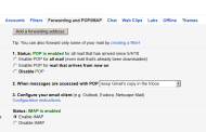 Android tips: How to backup SMS to Gmail
