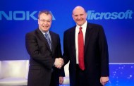 Microsoft to acquire Nokia mobile for $7.2 billion