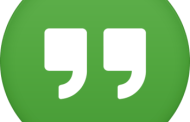 Google Hangouts to feature SMS & MMS integration: (Update: It's official, Update 2: Play Store link)
