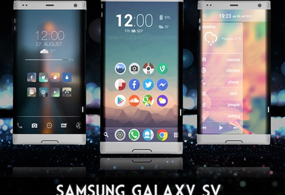 Samsung Galaxy S5: Specifications leak on GFXBench