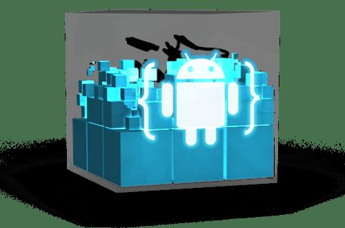 How to Install Android Debug Bridge (ADB)