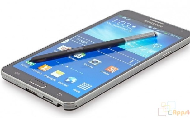 Samsung Galaxy Note 4: Rumors, Expected Specs