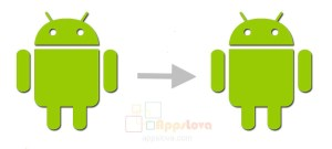 Migrate to Android: Here's how to transfer contacts, sms and