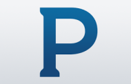 Listen to your favorite song with Pandora for Android