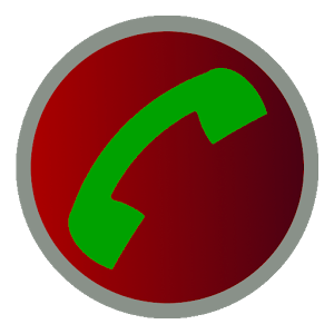 How to record phone calls in Android?