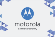 Acquisition of Motorola by Lenovo is now officially complete