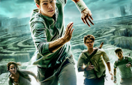 The Maze Runner: Review