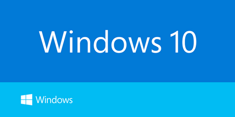 Windows 10 Consumer Preview to be unveiled in January