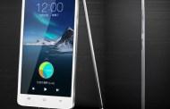 Vivo X5 Max announced: world's new thinnest smartphone