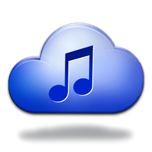 Music Download Paradise Mp3