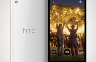 HTC announces Desire 626, coming to the US carriers soon