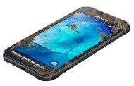 Samsung Galaxy Xcover 3 is a rugged mid-ranger