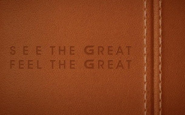 LG G4 is set to be unveiled on April 28