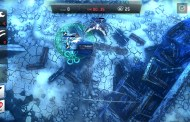 Top Android Strategy Games