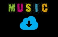Get your favorite music to your iPhone with Your Free Music