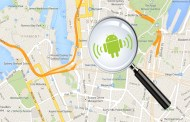 Android Device Manager isn't showing my device? Here's how to fix it