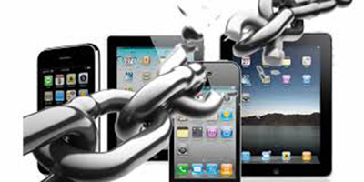 How to Jailbreak iPhone or Any Apple Devices.