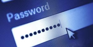 Reveal Saved Passwords