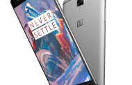 OnePlus 3 will be launched on June 14 and it's expected features.