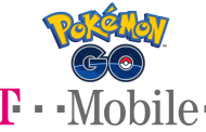T-Mobile is giving its customers unlimited data for playing Pokemon Go