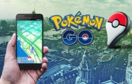 Pokémon Go roll-out in 15 more countries in Asia, but not India or China