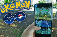 People are still mad about Pokemon Go