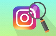 Instagram rolls-out Pinch to Zoom feature on iOS