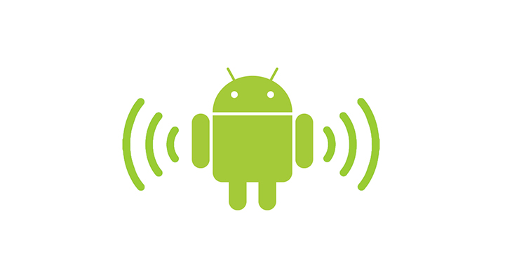 android-n-wifi - Fix Android Nougat WiFi Problem