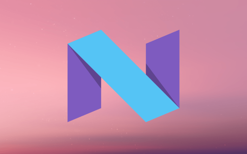 Android Nougat features worth looking at