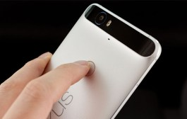 How to get fingerprint gestures on any Android device