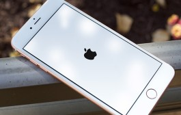 How to Factory Reset iPhone or iPad