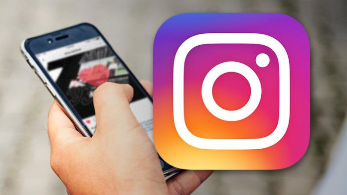 Instagram Survival Guide: Apps You Need Day In and Day Out